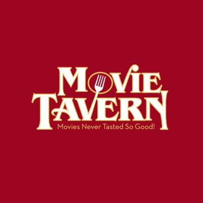 Movie Tavern Brannon Crossing: 150 Langley Dr, Nicholasville, KY