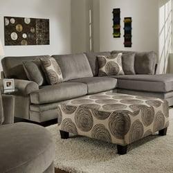 A lot more 4 less 28 photos 18 reviews bed shops for Southwest furniture las vegas nv