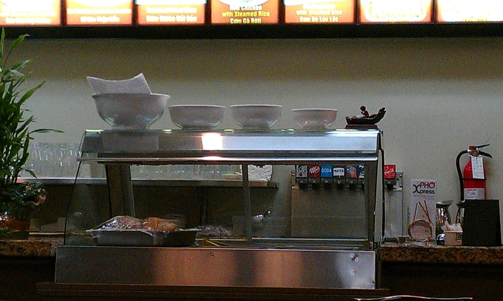 Corona Ca Restaurants That Deliver