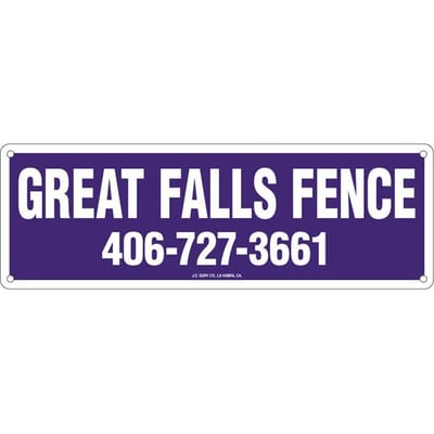 great falls single guys Great falls's best 100% free dating site meeting nice single men in great falls can seem hopeless at times — but it doesn't have to be mingle2's great falls personals are full of single guys in great falls looking for girlfriends and dates.