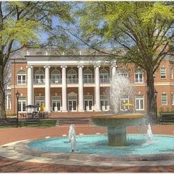 Randolph Macon College 10 Photos Colleges Universities 114
