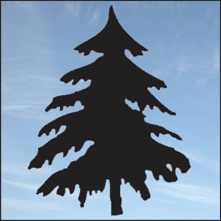 Arbor Magic Tree Services