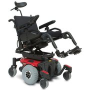 Presidential Conversions - 24 Photos - Mobility Equipment Sales ... 0f185aa7d