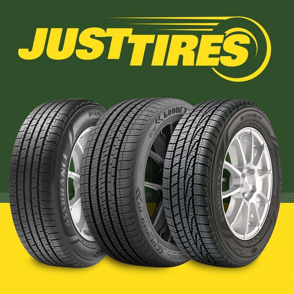 o - Shop Cheap Tires Uptown Illinois