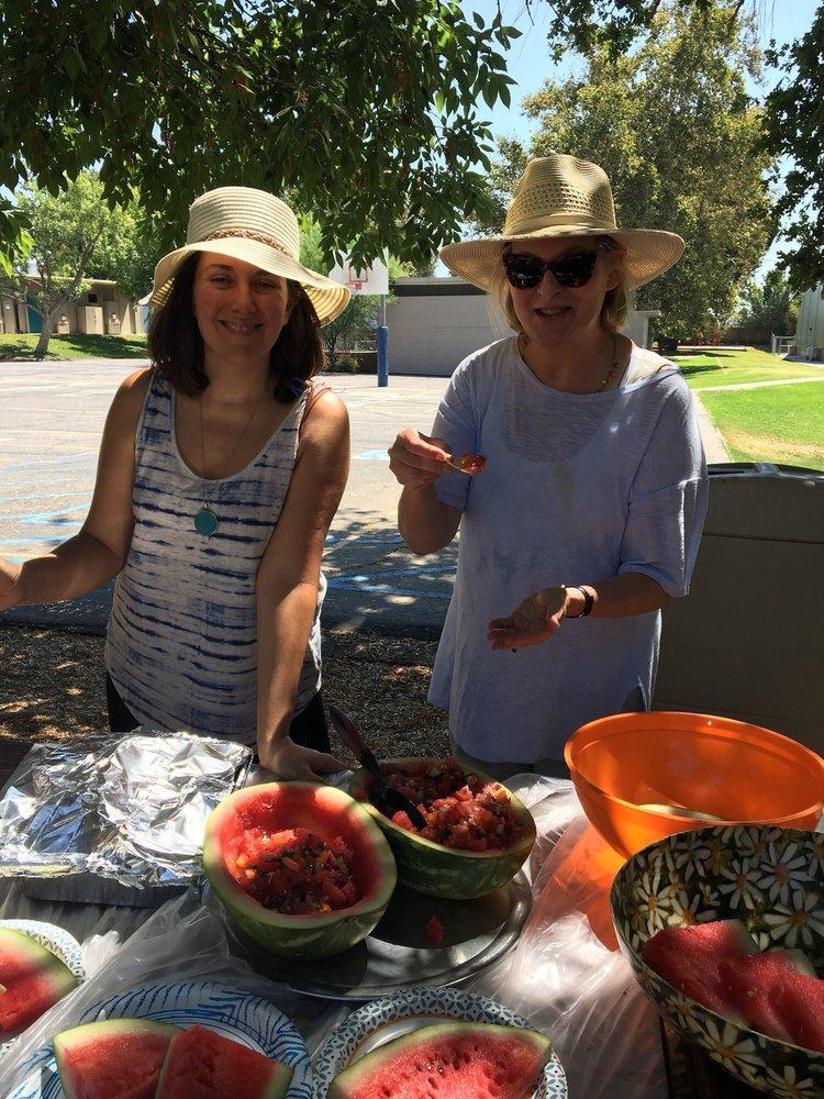 Camp Helping Hands: 60 West Olsen Road,, Thousand Oaks, CA