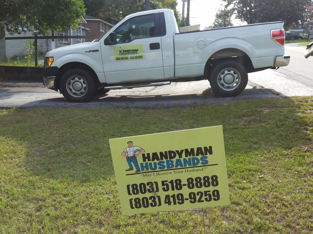 Affordable Fence Installation Companies Near Columbia Sc