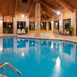 Photo Of Best Western Shippensburg Hotel Pa United States