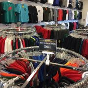 a3d44006c2475 Eastbay - 26 Photos   171 Reviews - Sports Wear - 111 S 1st Ave ...