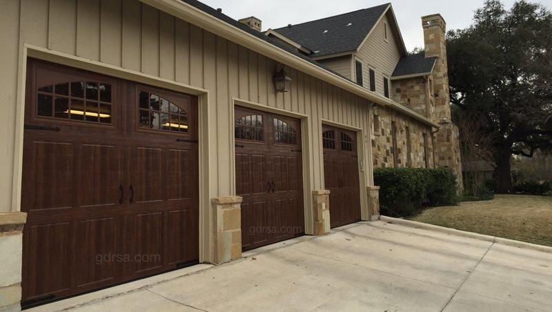 Amarr Garage Doors Santa Monica Yelp
