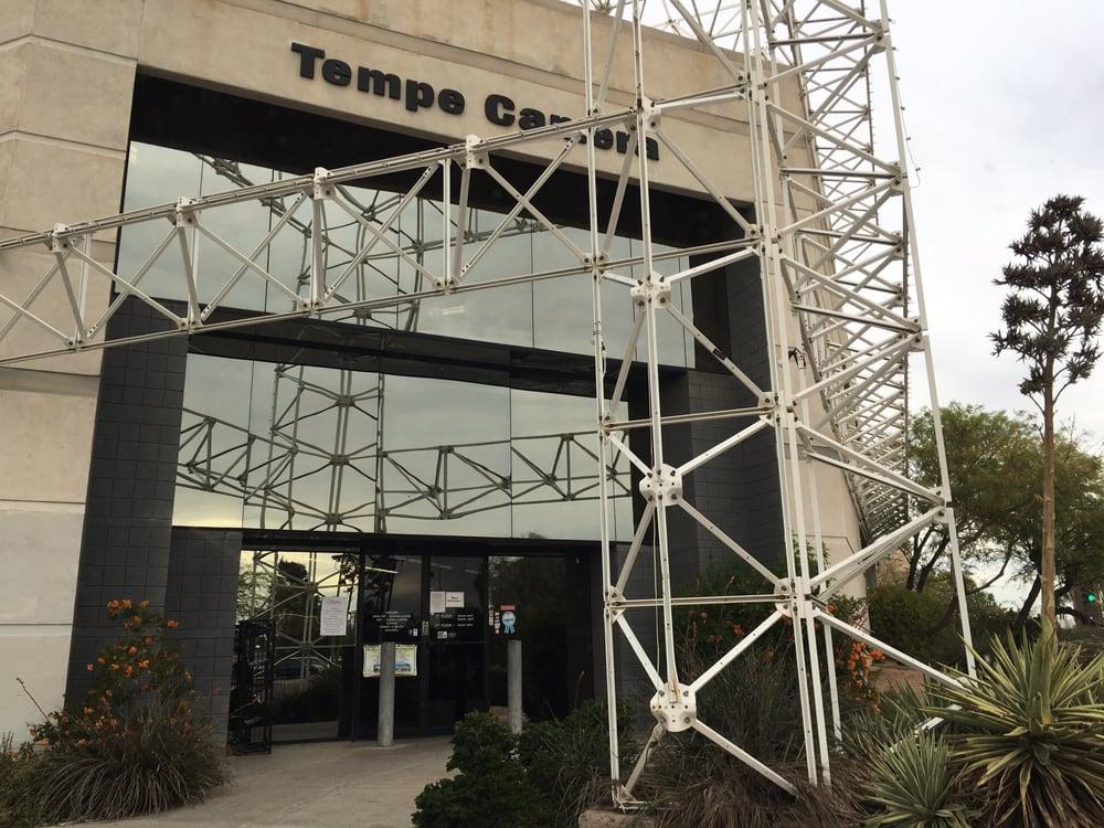 Tempe Camera - 18 Photos & 109 Reviews - Photography Stores ...