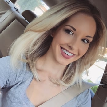 Salon Plum Make An Appointment 52 Photos 58 Reviews Hair