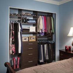 Beautiful Photo Of LB Classic Closets U0026 More, LLC   Columbia, MO, United States