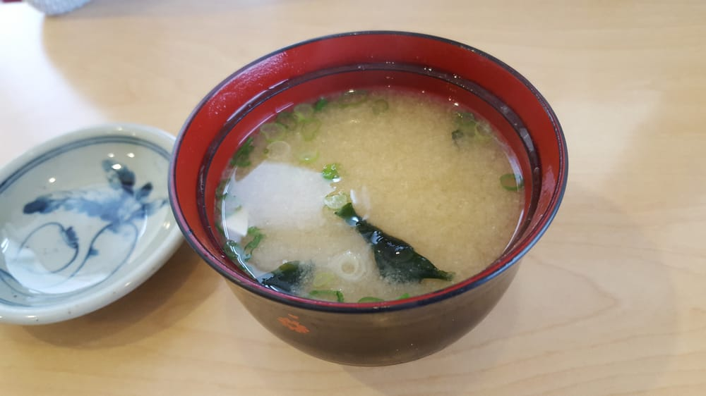 Inaho Japanese Restaurant Menu Richmond Hill