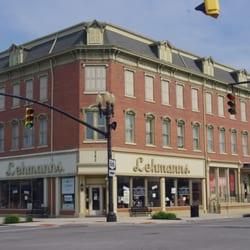 Photo Of Lehmann S Furniture Delphos Oh United States