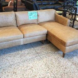 Photo Of Sam Liquidator Furniture   Cerritos, CA, United States