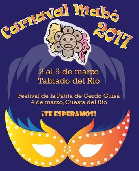 Rest. El Guayabo: Calle Colton 29, Guaynabo, PR