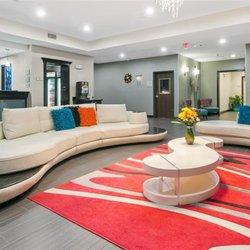 Photo Of Best Western Plus Pleasanton Hotel Tx United States