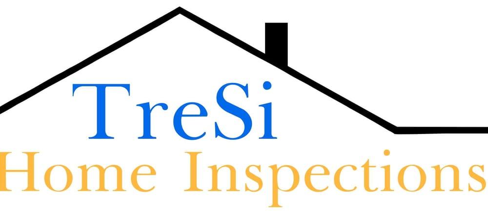 TreSi Home Inspections, PLLC: El Paso, TX