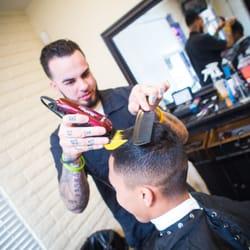 Photo of Elite Barber Shop - Glendale, AZ, United States. Our amazing ...