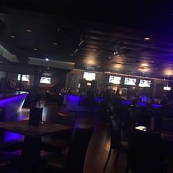 The Spot Restaurant Desoto Tx