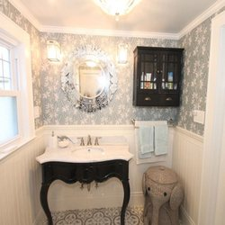 bathroom remodeling simi valley. Plain Valley Photo Of Simi Valley Bathroom Remodeling  Valley CA United States  In O