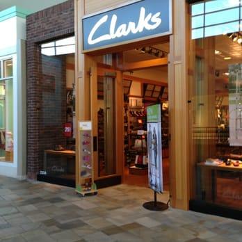 9456596b13 Clark's Shoes - Shoe Stores - 1 West Flatiron Crossing Dr ...