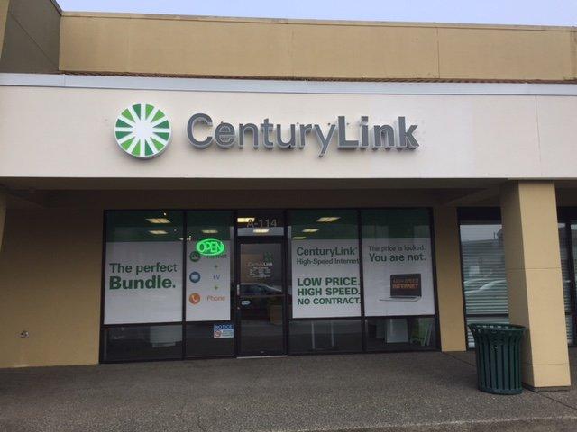 CenturyLink - 10 Photos & 22 Reviews - Internet Service