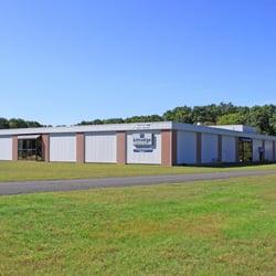 Kittredge Equipment Company - Kitchen & Bath - 100 Bowles Rd, Agawam ...