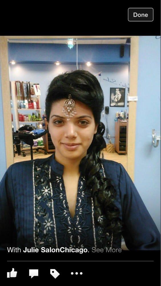 Julies Salon 17 Photos 21 Reviews Hair Salons 7012 N