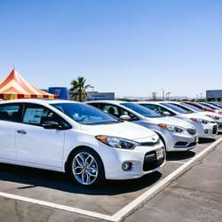 Valley Hi Kia >> Valley Hi Kia Service 45 Reviews Auto Repair 14644