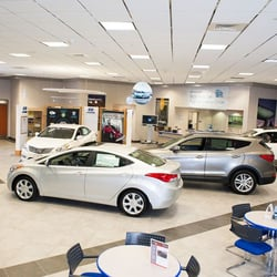 Hyundai Of Turnersville >> Hyundai Of Turnersville 3400 A Route 42 Turnersville Nj 2019