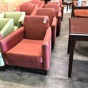 brand new largo photo of hotel furniture outlet jackson ms united states