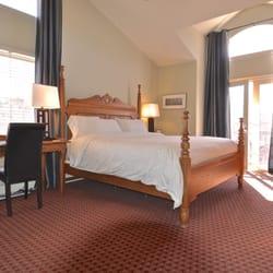 The Bradley Inn 26 Reviews Bed Breakfast 2040 16th St