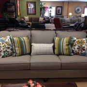 ... Photo Of Home Style Furniture   Santa Rosa, CA, United States ...