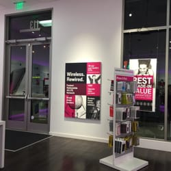 T-Mobile - (New) 25 Reviews - Mobile Phones - 1900 Main St