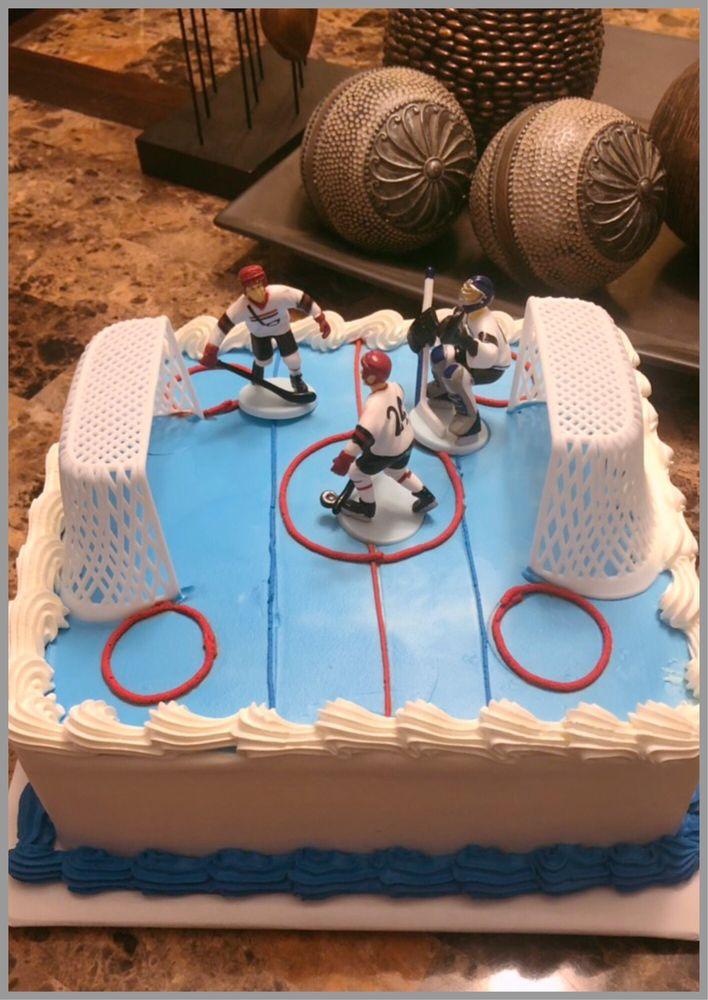 Silvia's Cakes: 10012 Chester Rd, Chester, VA