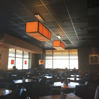 California Pizza Kitchen at Linden Square - Order Food Online - 36 ...