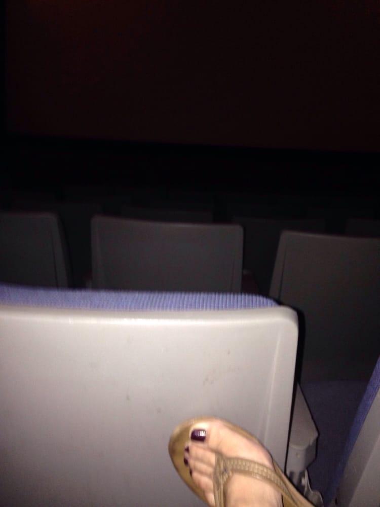 terra vista 6 cinemas 36 photos amp 190 reviews cinema