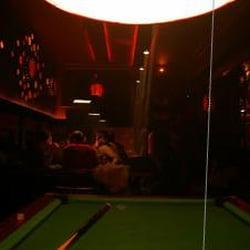 billard karaoke montpellier