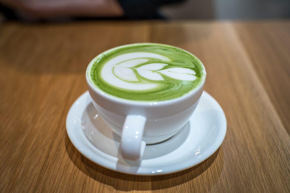 Stumptown Coffee Roasters: 128 SW 3rd Ave, Portland, OR