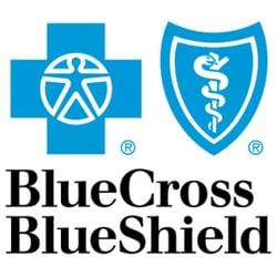 Anthem Blue Cross Blue Shield - Insurance - 78704 (South Austin