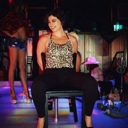 Escort Richmond Va >> Club Rouge 62 Photos Adult Entertainment 3 S 15th St