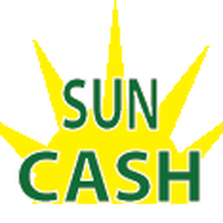 Bv cash advance wildomar image 9