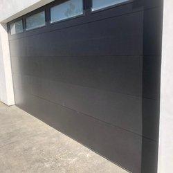 Seattle Garage Door Repair   Request A Quote   Garage Door ...