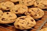 The Cookie Jar: 113 S Silver Ave, Deming, NM