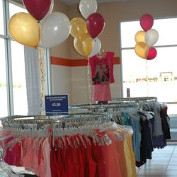 Photo Of Goodwill Southern California Retail Store   La Quinta, CA, United  States