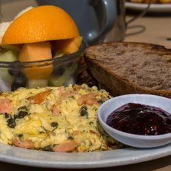 9125e8194d4d Chloe s Cafe - 596 Photos   952 Reviews - Breakfast   Brunch - 1399 Church  St