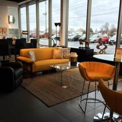 Structube magasins de meubles 850 boul pierre for Structube meuble