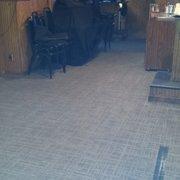 Before Photo Of Carpet Cleaning Solutions Chippewa Falls Wi United States