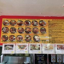 Junction City Ks Mexican Restaurants
